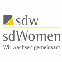 sdWomen
